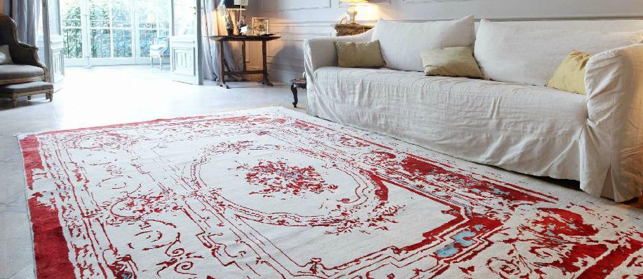 Perser teppich modern  perser Teppich | GALLAnt